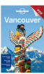 Vancouver - Kitsilano & University of British Columbia (UBC) (Chapter)