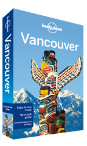 Vancouver city guide - 6th edition