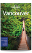 <strong>Vancouver</strong> city guide - 7th edition