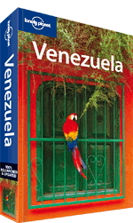 Venezuela travel guide