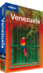 <strong>Venezuela</strong> travel guide