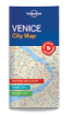<strong>Venice</strong> City Map