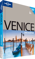 Venice Encounter Guide
