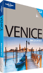 Venice Encounter guide - 2nd Edition