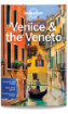 <strong>Venice</strong> & The Veneto city guide