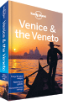 Venice & The <strong>Veneto</strong> travel guide