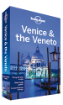 Venice & The <strong>Veneto</strong> city guide