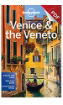 Venice & the <strong>Veneto</strong> - Cannaregio (PDF Chapter)