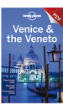 Venice & the <strong>Veneto</strong> - Giudecca, Lido & the Southern Islands (Chapter)