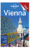 Vienna - Stephansdom & the Historic Centre (PDF Chapter)