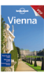 <strong>Vienna</strong> - Karlsplatz & Around Naschmarkt (Chapter)