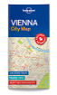 <strong>Vienna</strong> City Map