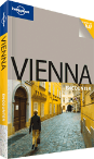 Vienna Encounter guide