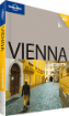 <strong>Vienna</strong> Encounter guide