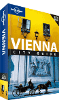 Vienna city guide