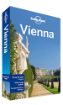 <strong>Vienna</strong> city guide
