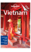 <strong>Vietnam</strong> - Ho Chi Minh City (PDF Chapter)