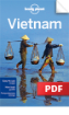 <strong>Vietnam</strong> - Ho Chi Minh City (Chapter)