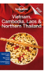 Vietnam Cambodia Laos & Northern Thailand - Laos (Chapter)