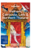 Vietnam, Cambodia, Laos & Northern Thailand - Laos (PDF Chapter)