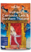 Vietnam, Cambodia, Laos & <strong>Northern</strong> Thailand travel guide - 5th edition
