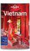 Vietnam travel guide - 13th edition