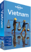 <strong>Vietnam</strong> travel guide