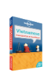 Vietnamese phrasebook - 6th edition
