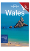 Wales - Swansea, Gower & Carmarthenshire (Chapter)