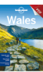 Wales - Brecon Beacons & Southeast Wales (Chapter)