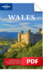 Wales - Swansea, the Gower &amp; Carmarthenshire (Chapter)