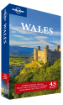 <strong>Wales</strong> travel guide - 4th Edition