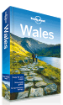 Wales travel guide - 5th Edition