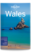 <strong>Wales</strong> travel guide - 6th edition