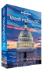 Washington DC city guide
