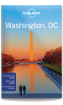Washington DC <strong>city</strong> guide