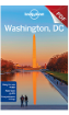 Washington, DC - Downtown & Penn Quarter (PDF Chapter)