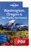 Washington, Oregon & the Pacific Northwest - Central Oregon, The  Oregon Cascades & the Oregon Coast (Chapter)