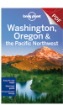 Washington, Oregon & the Pacific Northwest - Washington <strong>Cascades</strong> (Chapter)