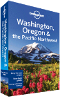Washington, Oregon & the Pacific Northwest travel guide