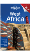 West Africa - The Gambia (Chapter)