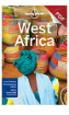 West Africa - <strong>Burkina</strong> <strong>Faso</strong> (PDF Chapter)