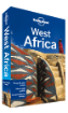 <strong>West</strong> Africa travel guide
