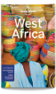 West <strong>Africa</strong> travel guide - 9th edition