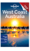 West Coast Australia - Margaret River & the Southwest Coast (PDF Chapter)