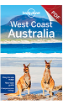 West Coast Australia  - Monkey Mia & The Central West (Chapter)