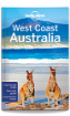 West <strong>Coast</strong> <strong>Australia</strong> travel guide - 8th edition
