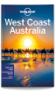 West Coast <strong>Australia</strong> travel guide - 9th edition