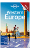 <strong>Western</strong> Europe - Plan your trip (Chapter)