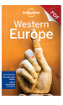 Western Europe - <strong>Belgium</strong> & Luxembourg (PDF Chapter)